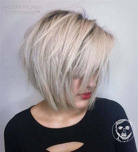 haircuts for thick hair 70 best pixie hairstyles images on hairstyles 9841