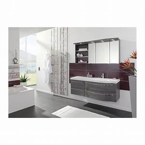 magasin meuble salle de bain wikiliafr With magasin de meuble de salle de bain