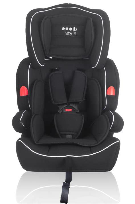 siege auto pour enfants siège de voiture pour enfants groupe i ii iii
