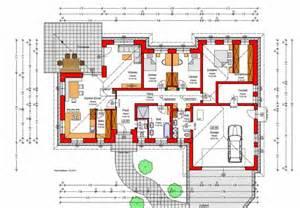 wohnzimmer grundriss ideen wohnzimmer grundriss planen elvenbride