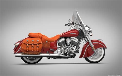 Indian Chief Vintage 4k Wallpapers by Indian Motorcycle Desktop Wallpaper 57 Images