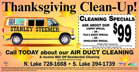 Stanley Steemer Carpet Cleaning Specials  Lets See Carpet. Life Insurance For Seniors Over 75. Le Cordon Bleu Schools Of North America. Aircraft Insurance Estimate Bel Air Internet. Fashion Design Schools Los Angeles. Ucf College Application Home Loan Consultants. Cell Phone Companies Reviews Who Make Fiat. California Beauty College Modesto. Carpet Cleaning Castle Rock Co