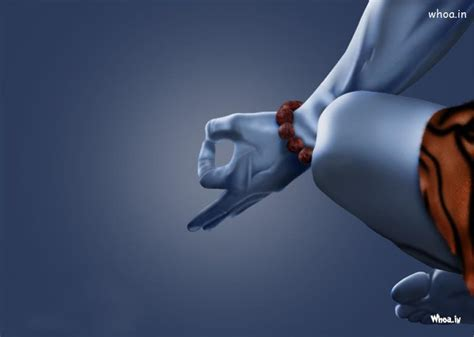 Animated Wallpaper Of Lord Shiva For Desktop - the gallery for gt animated lord shiva wallpapers hd