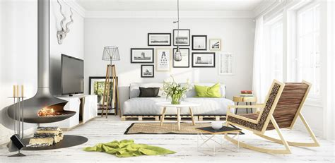 decorations for home interior home inspiration ideas for decorating styles part 2