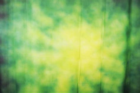 ide keren background ruangan hijau nikies diary
