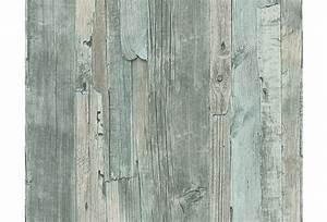 Tapete Holzoptik Tapete Holzoptik Einebinsenweisheit