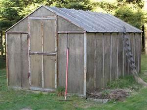 Garten Blockhaus Gebraucht : gartenhaus gebraucht kaufen affordable gartenhaus holz ~ Lizthompson.info Haus und Dekorationen