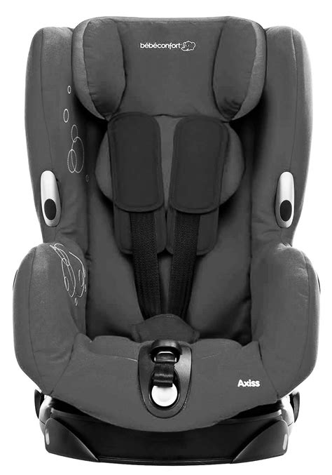 siege auto bb confort axiss bébé confort axiss earth brown siège auto pivotant au