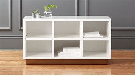White Entry Way Bench - oberlin small white entryway bench reviews cb2