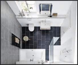 badezimmer ideen katalog badezimmer ideen fur kleine bader zuhause dekoration ideen