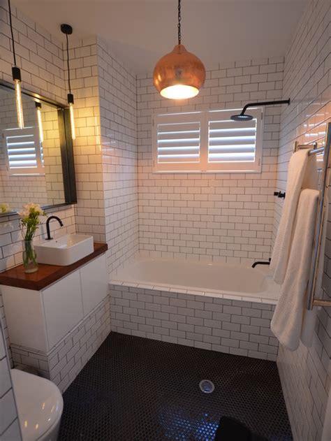white tile bathroom  cute accent colors resolvecom
