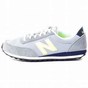 new balance wl 410 wbc winter brights womens trainers in grey