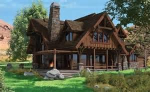 eBay Log Cabin Modular Homes