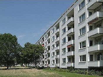 Wohnung Mieten Bremen Gartenstadt Vahr by Wohnung Mieten In Sebaldsbr 252 Ck