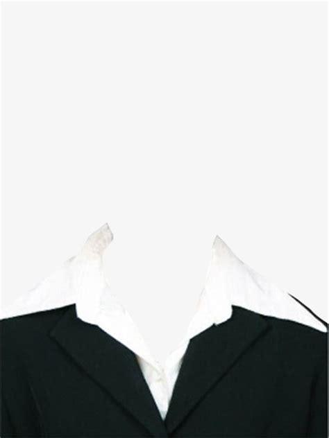 black blazer passport installed suit formal wear png