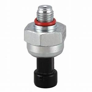 20x Powerstroke Injection Control Pressure Icp Sensor For