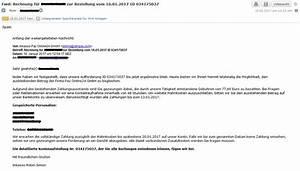 Abrechnung Pay Online24 Gmbh : pay online24 gmbh letzmalige m glichkeit zu bezahlen anti spam info ~ Themetempest.com Abrechnung