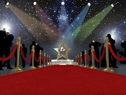 Carpet Event Awards Hollywood Theme Events Tickets