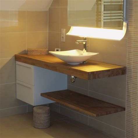 tarif pose cuisine ikea flip design fabricant de plan de travail en bois massif