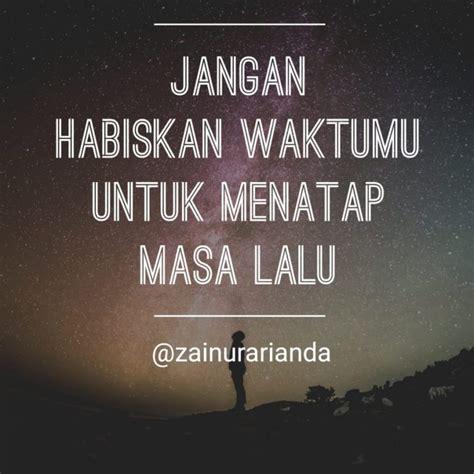 Quotes Motivasi Singkat