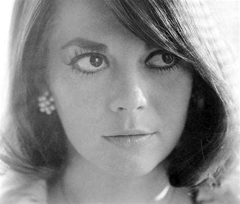 woods l eye 941 best images about natalie wood on