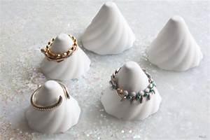 fabriquer porte bijoux facile cobtsacom With fabriquer porte bijoux facile