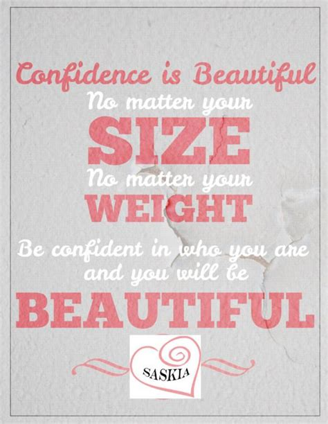 Big And Beautiful Women Quotes