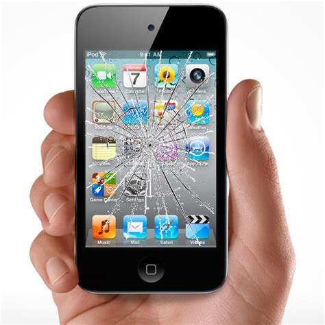 how much to get iphone screen fixed i t repair gurus apple mobile repairs