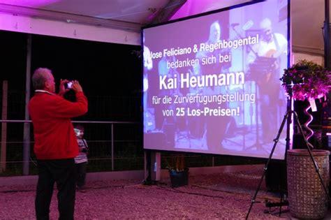jose feliciano vienna kai heumanns proyecto guitarra latina jos 233 feliciano
