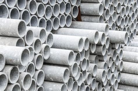 home  asbestos cement pipes