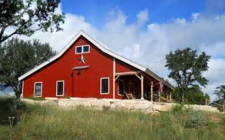 shipping container homes interior design stunning country barn home kit w open porch 4