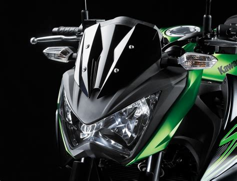 Kawasaki Z250sl 4k Wallpapers by Kawasaki Z300 Abs 2019 Se Kawasaki M3 Parts