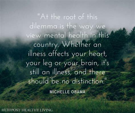 quotes  perfectly sum   stigma surrounding