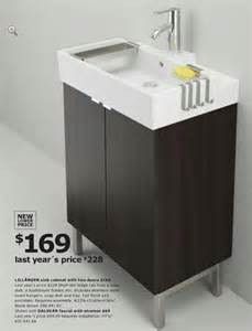 15 must see ikea bathroom sinks pins small bathrooms