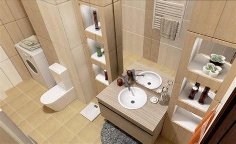 Modern Bathroom Shelving Ideas by 15 Bathroom Shelving Design Ideas Home Design Lover