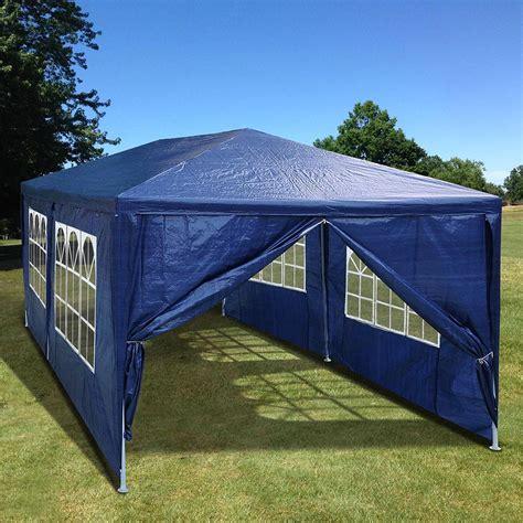 canopies at walmart 10x20 canopy tents walmart