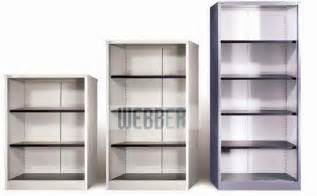 Cabinets With Shelves by China Metal Open Shelf Cabinet C5op Photos Amp Pictures