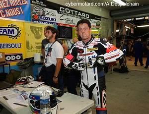 Cottard Moto Rouen : cybermotard 24h moto 2014 kawasaki en pole provisoire ~ Medecine-chirurgie-esthetiques.com Avis de Voitures