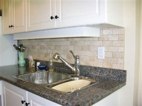 kitchen backsplash tiles toronto kitchen countertop backsplash kitchen toronto by