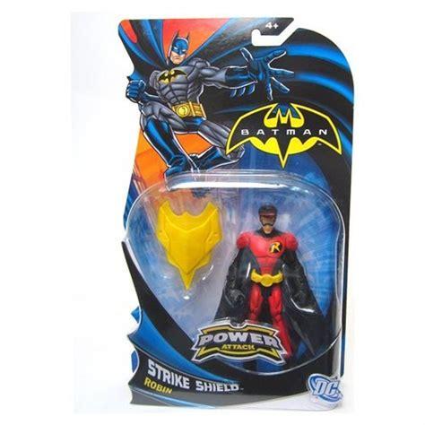 Batman Lava L Spencers by Batman Power Attack Lava Mission Battle
