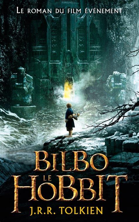 bilbo le hobbit texte integral lecture academy lecture