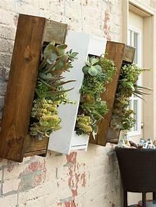 975 besten garten terrasse ideen garden bilder auf With französischer balkon mit vertikaler garten selber machen