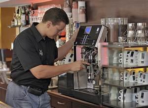 Wmf Service Center : branded coffee solution commercial coffee machines ~ A.2002-acura-tl-radio.info Haus und Dekorationen