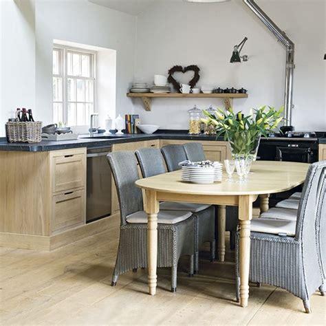 l shaped kitchen diner designs quot a vid 233 ki otthon quot country 201 tkezők 8843
