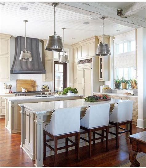 kitchen with island 473 best ship wall ideas images on 7172