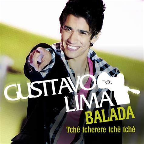 Balada Boa, Gusttavo Lima (paroles + clip