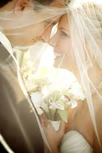 Idea Unique Wedding Veil