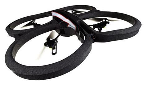 ar drone  el cuadricoptero espia  video hd ces