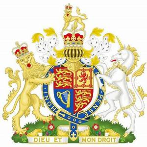British Monarchy (@MonarchyUKRPG) | Twitter
