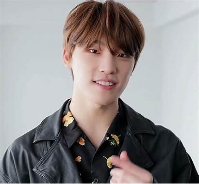 Dino Seventeen Lee Chan Wattpad Svt Gifs